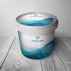Купить наливной акрил Finteks Eco 24 часа