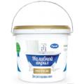 Наливной акрил PlastAll Premium